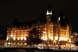 Chateau Laurier at night copy.jpg