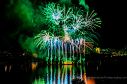 Lac Leamy 2015 - Spain -84.jpg