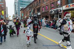 Help Santa Toy Parade 2016 11 19  012