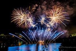 Lac Leamy 2015 - Grand Finale -174.jpg