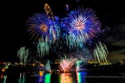Lac Leamy 2015 - Grand Finale -145.jpg