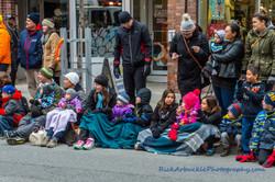 Help Santa Toy Parade 2016 11 19  014