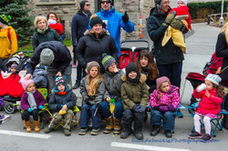 Help Santa Toy Parade 2016 11 19  097