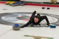 Broadway Curling-32.jpg