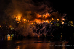 Lac Leamy 2015 - Venezuela-31.jpg