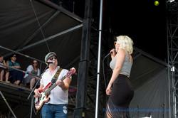 leMeow - Bluesfest 2016 24