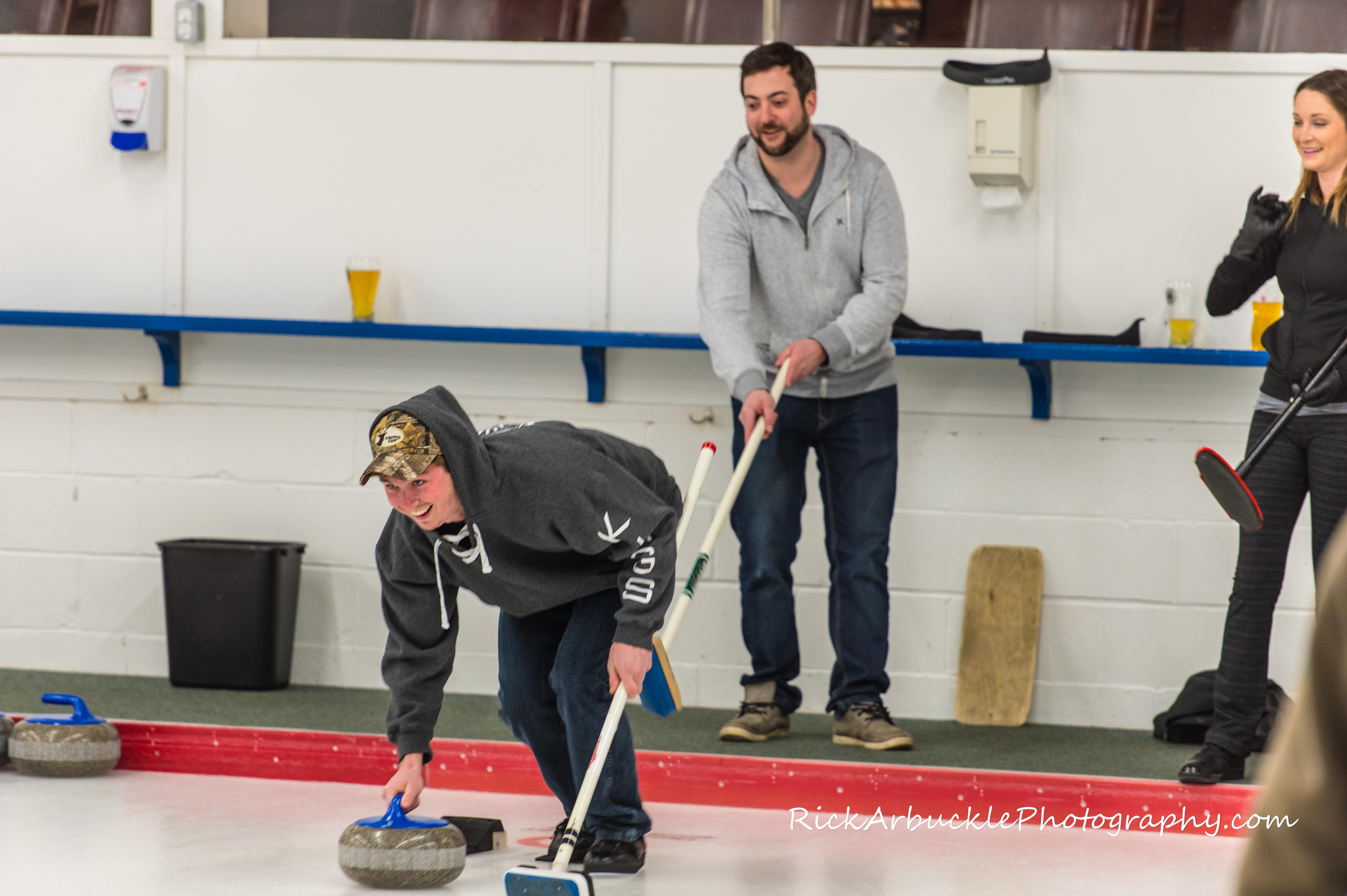 Broadway Curling-3.jpg