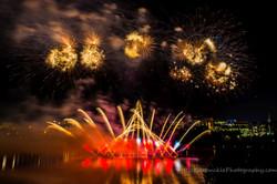 Lac Leamy 2015 - Greece-119.jpg