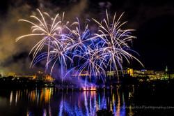 Lac Leamy 2015 - Spain -78.jpg