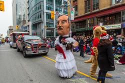 Help Santa Toy Parade 2016 11 19  039