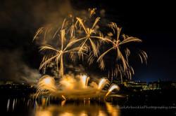 Lac Leamy 2015 - Greece-20.jpg