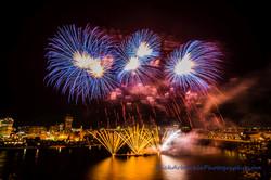 Lac Leamy 2016 - Netherlands 66