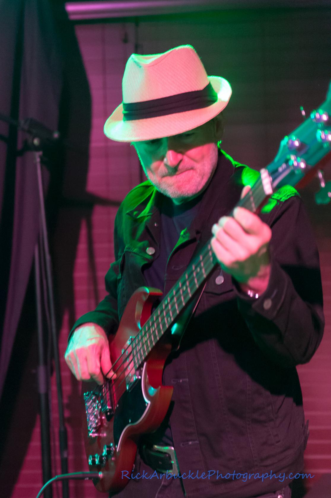 Fat City 8 - Blues & BBQ 06