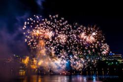 Lac Leamy 2016 - Grand Finale 30