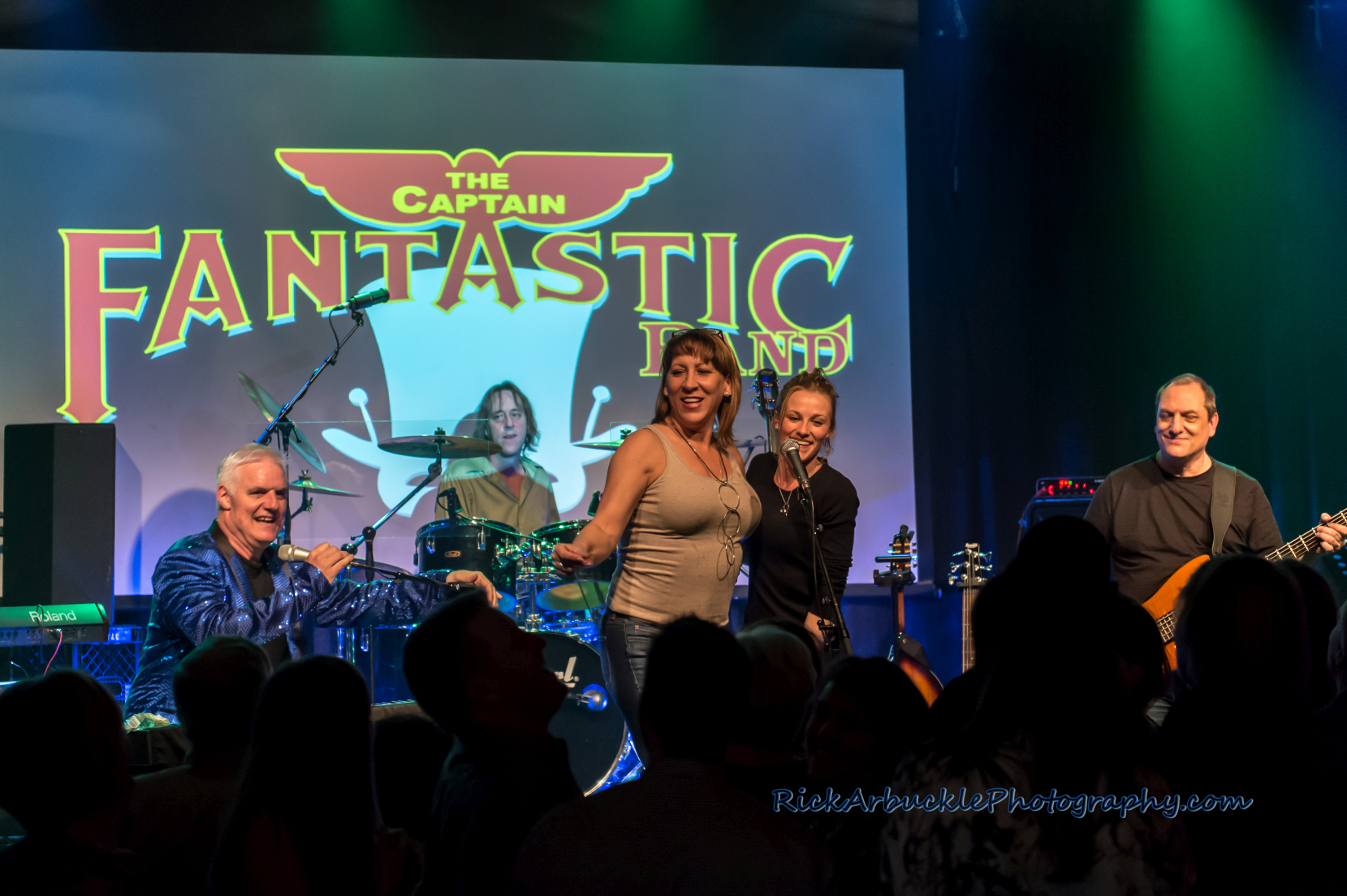 Captain Fantastic - Greenfield's 2017 02 11  47