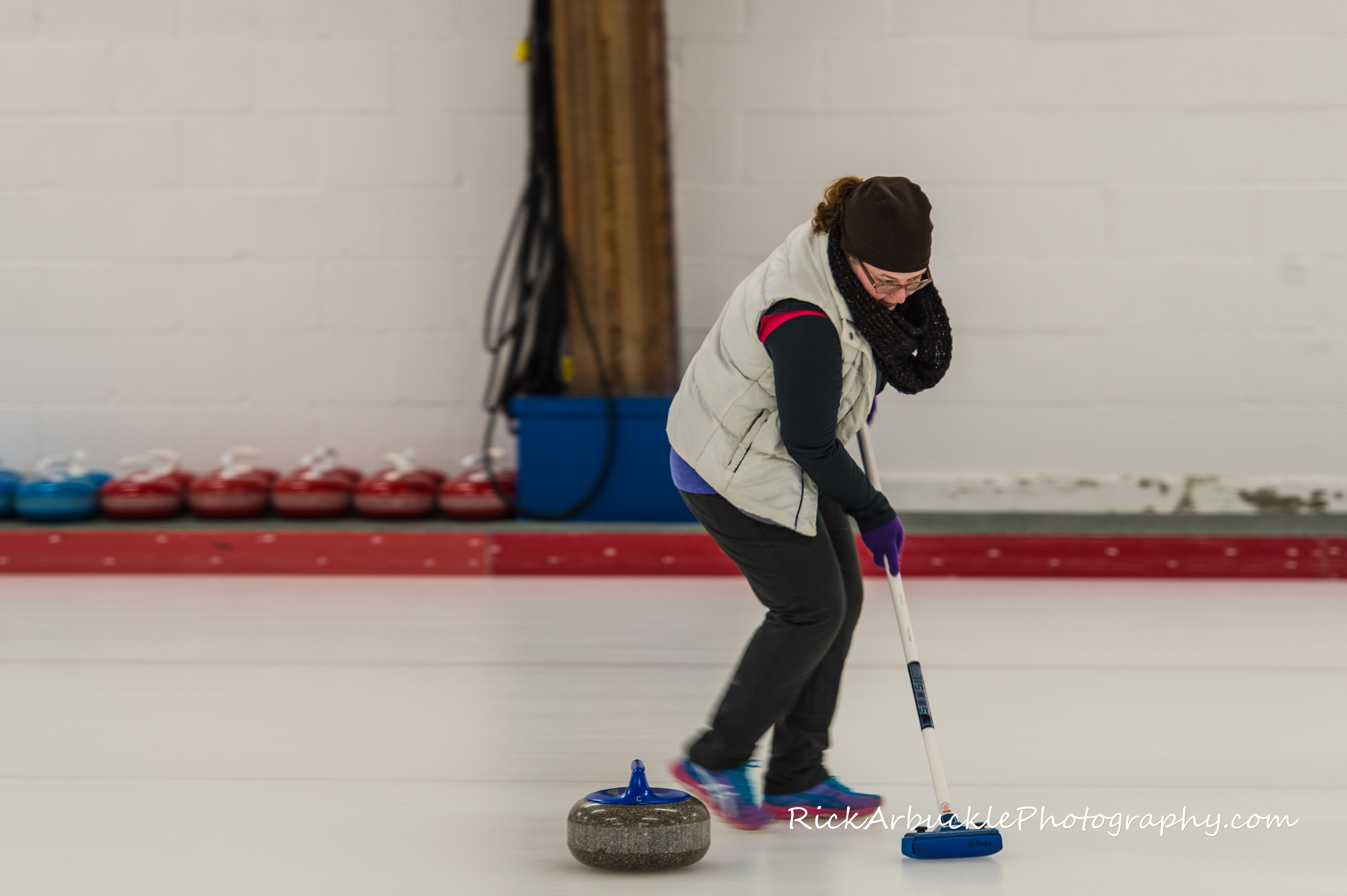 Broadway Curling-18.jpg