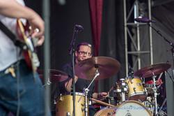 leMeow - Bluesfest 2016 21
