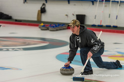 Broadway Curling-34.jpg