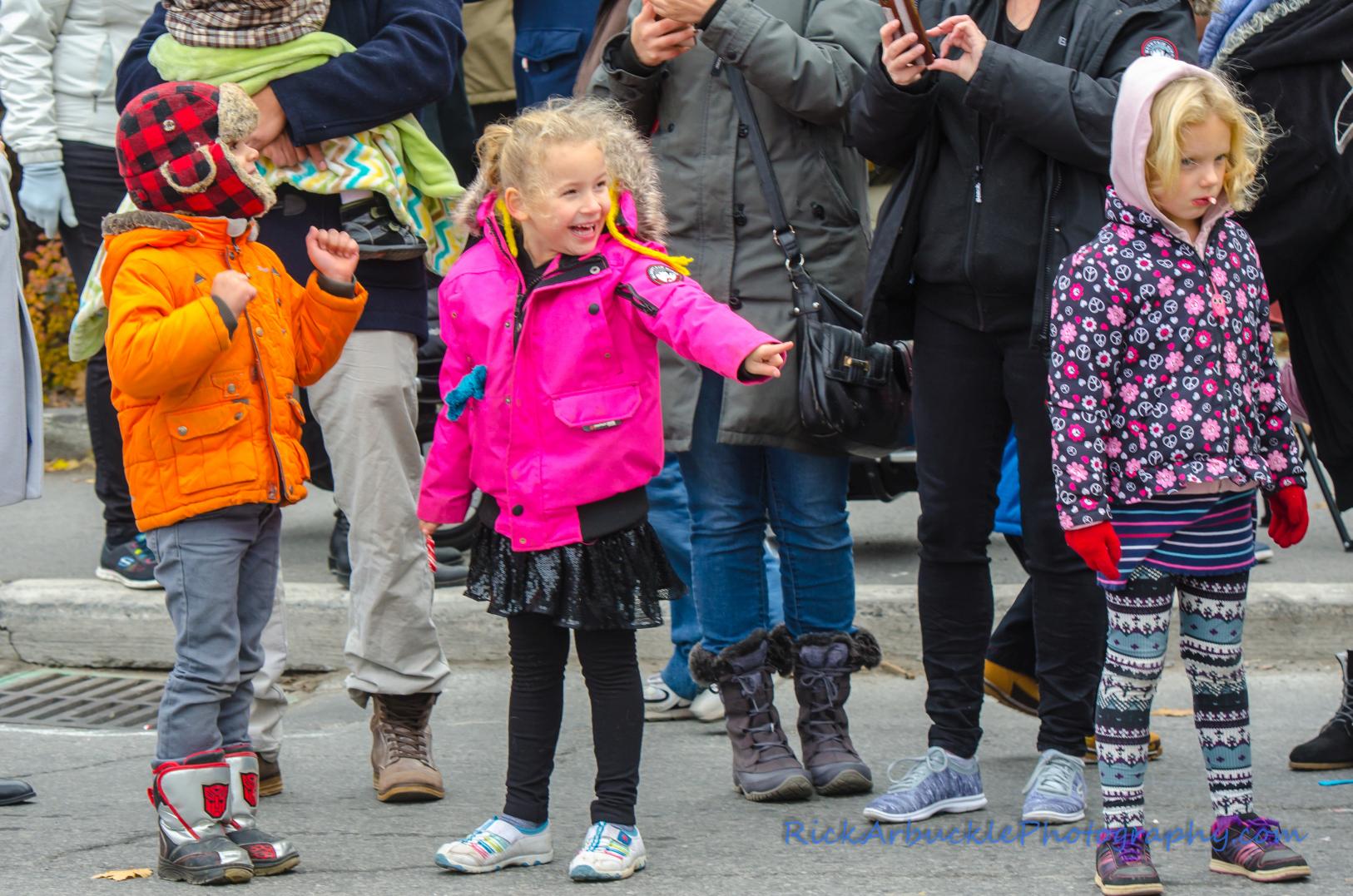 Help Santa Toy Parade 2016 11 19  120