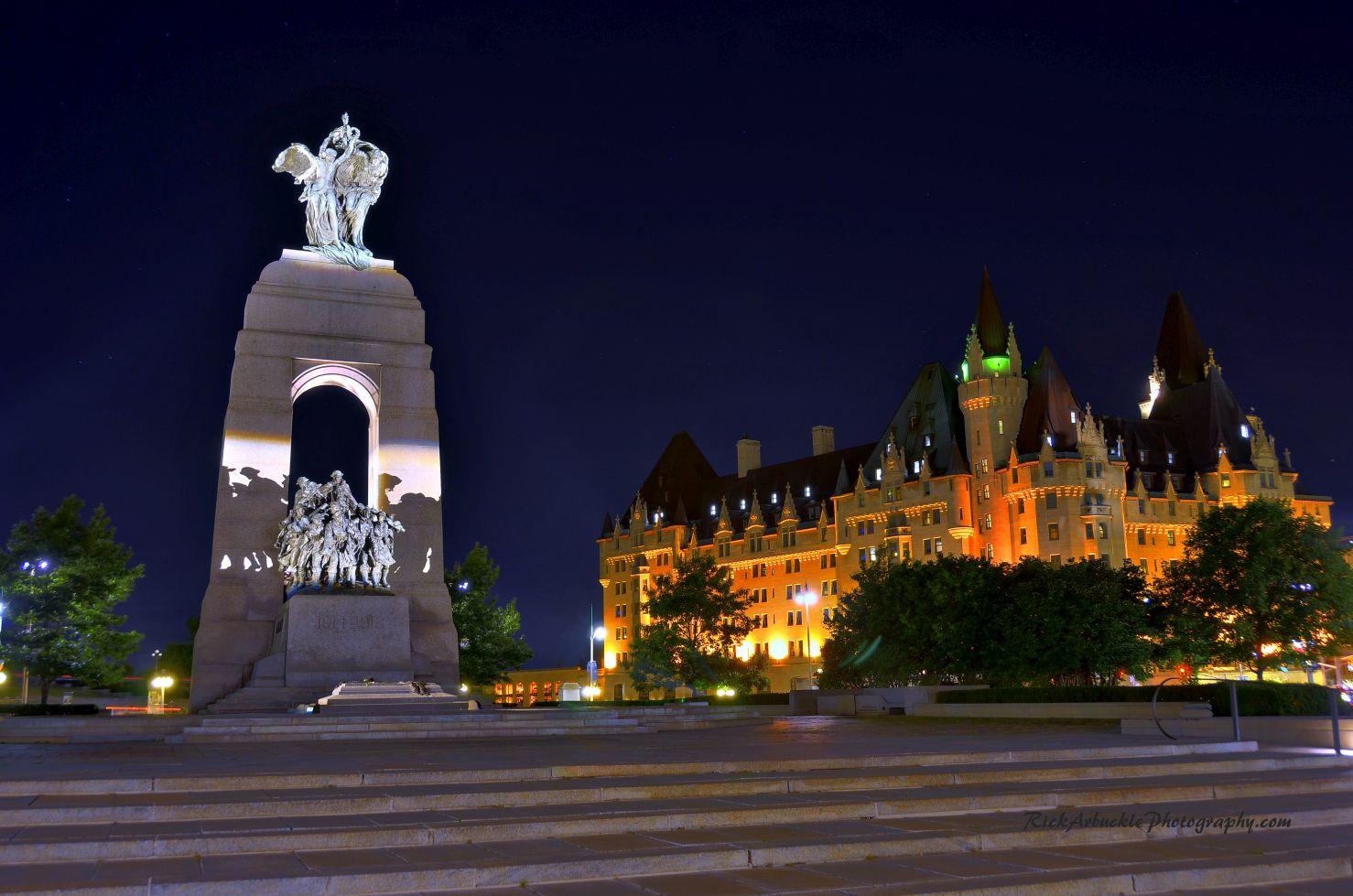 National War Memorial.jpg