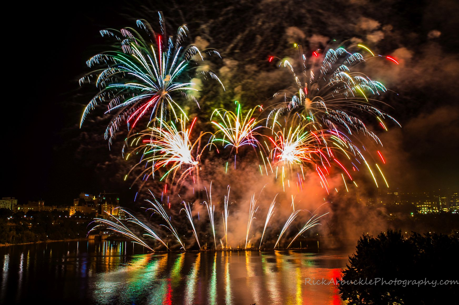 Lac Leamy 2015 - Grand Finale -47.jpg
