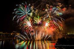 Lac Leamy 2015 - Grand Finale -47.jpg