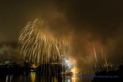 Lac Leamy 2016 - Estonia 13