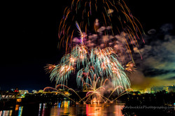 Lac Leamy 2015 - Grand Finale -144.jpg
