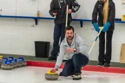 Broadway Curling-26.jpg
