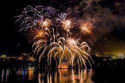 Lac Leamy 2015 - Grand Finale -63.jpg