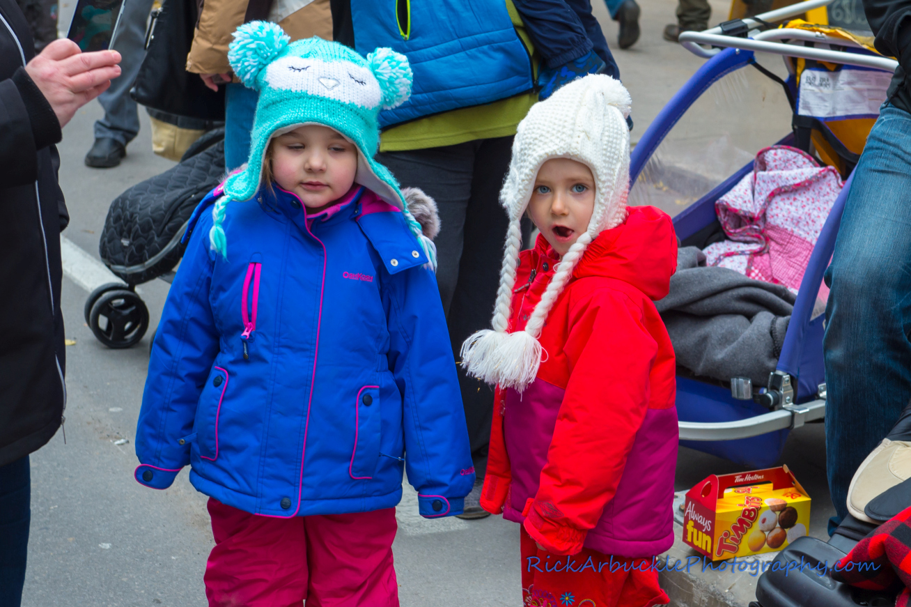 Help Santa Toy Parade 2016 11 19  096