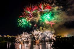Lac Leamy 2015 - Grand Finale -66.jpg