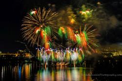 Lac Leamy 2015 - Grand Finale -13.jpg