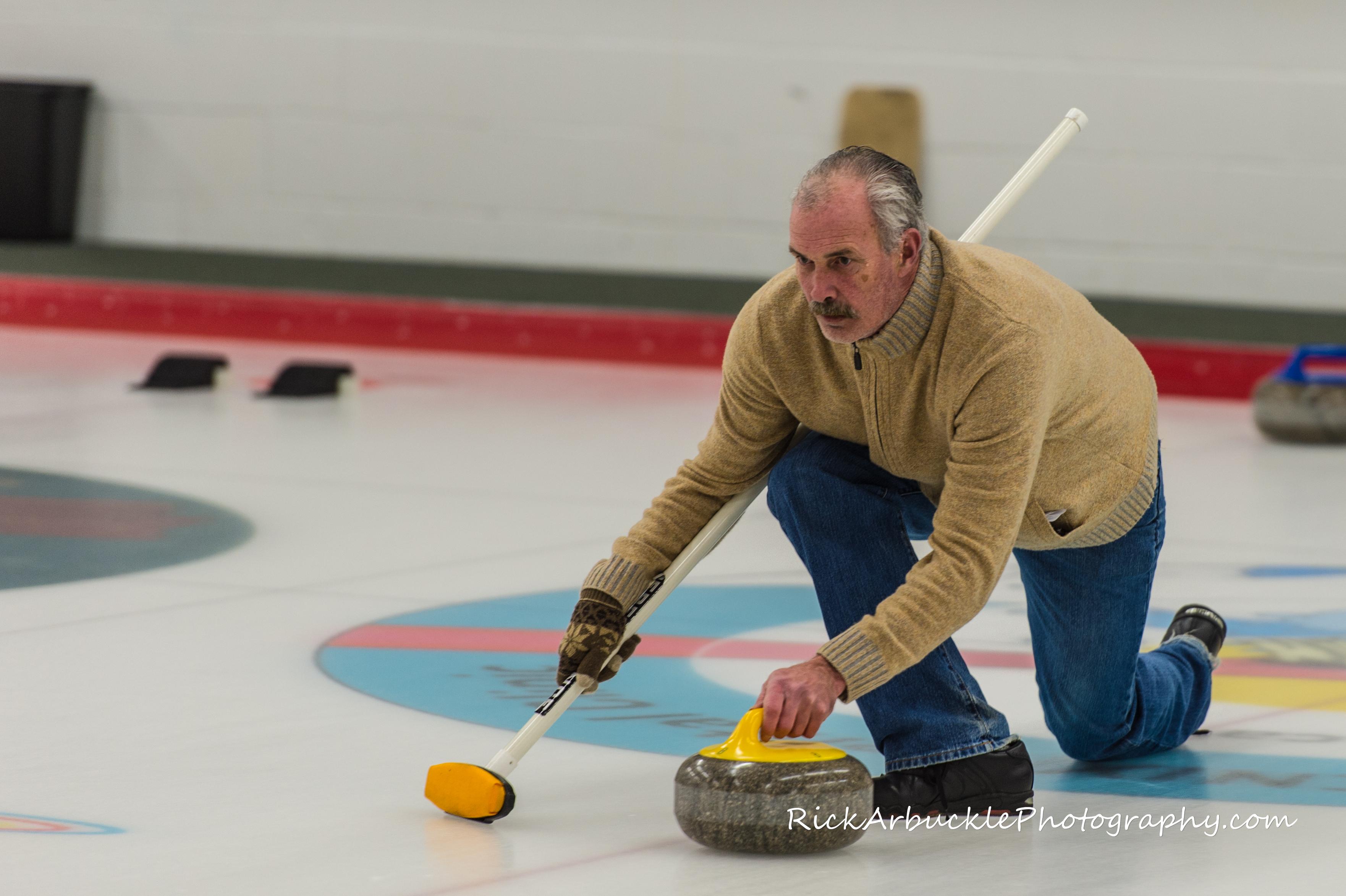 Broadway Curling-13.jpg
