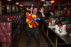 Dylan Black's Birthday Extravaganza - 2016-11-01  73