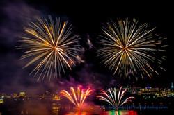 Lac Leamy 2016 - Grand Finale 21