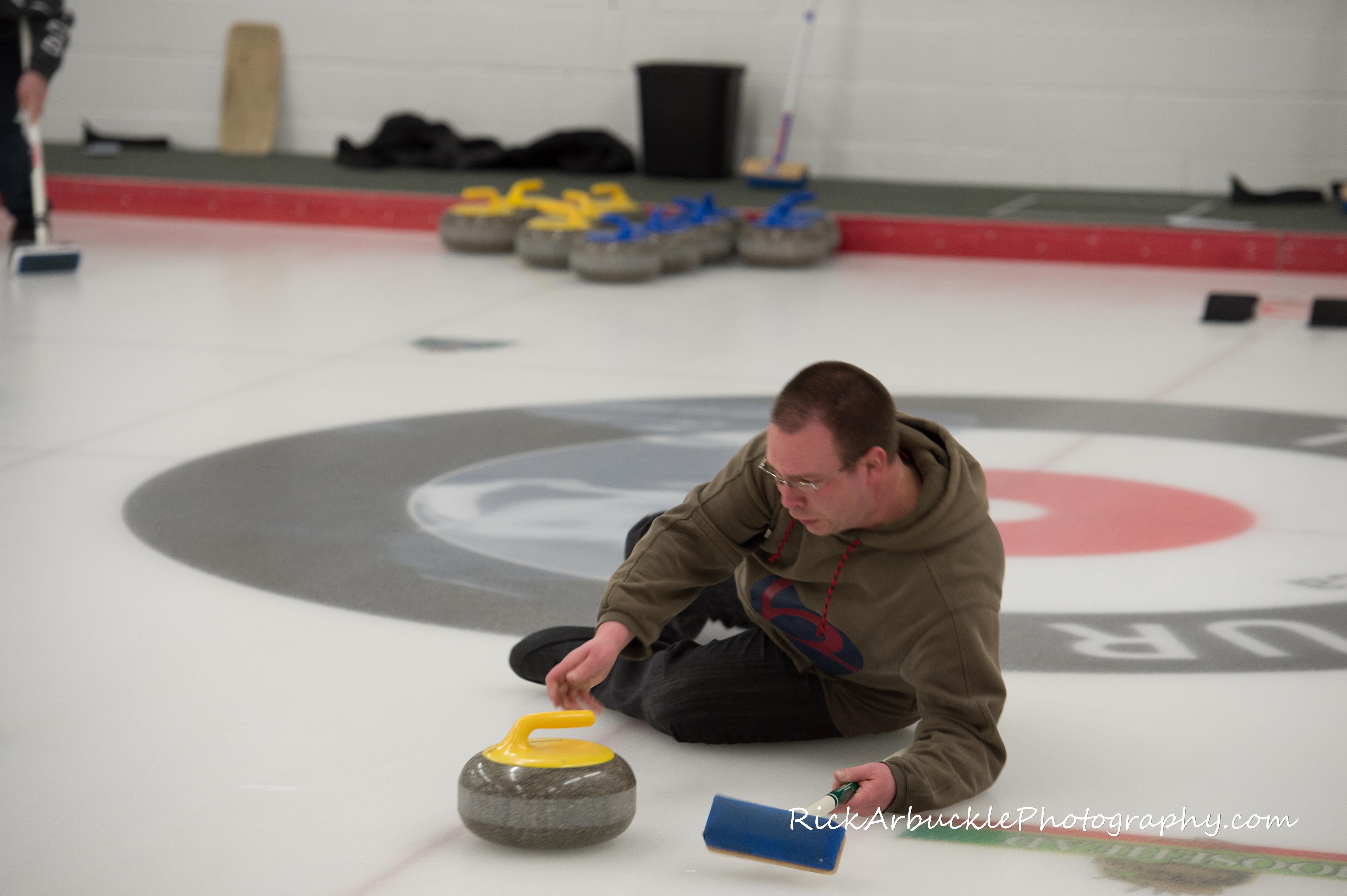 Broadway Curling-33.jpg