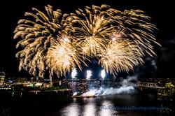 Lac Leamy 2016 - Netherlands 88