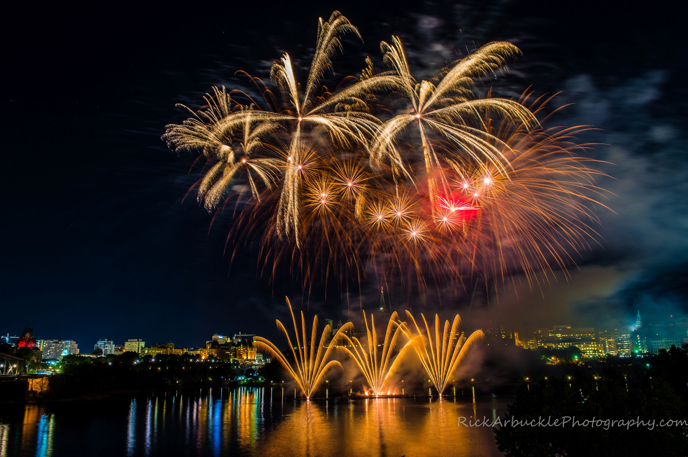 Lac Leamy 2015 - Grand Finale -23.jpg