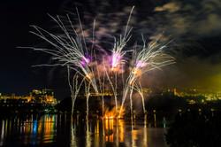 Lac Leamy 2015 - Grand Finale -52.jpg