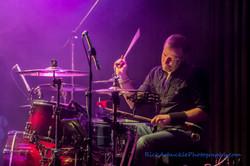 Andrew Lamarche 2016-11-05