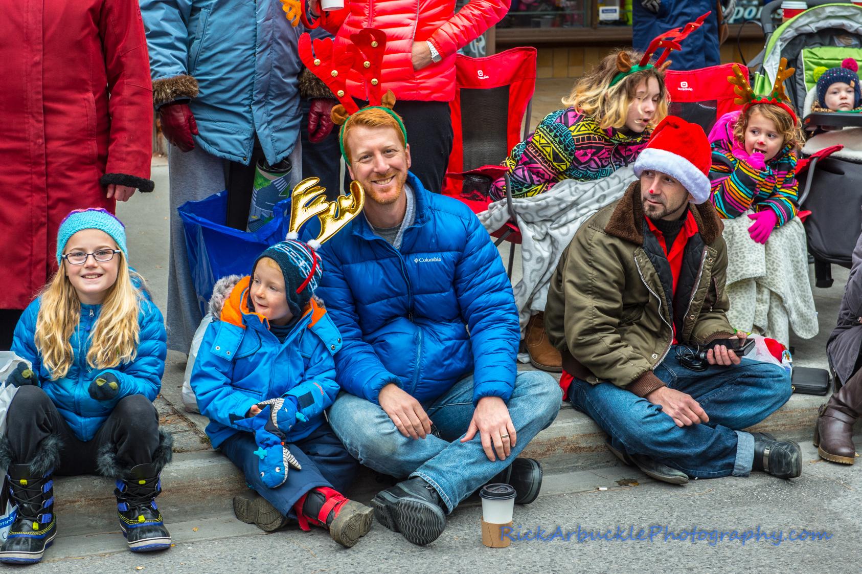 Help Santa Toy Parade 2016 11 19  017