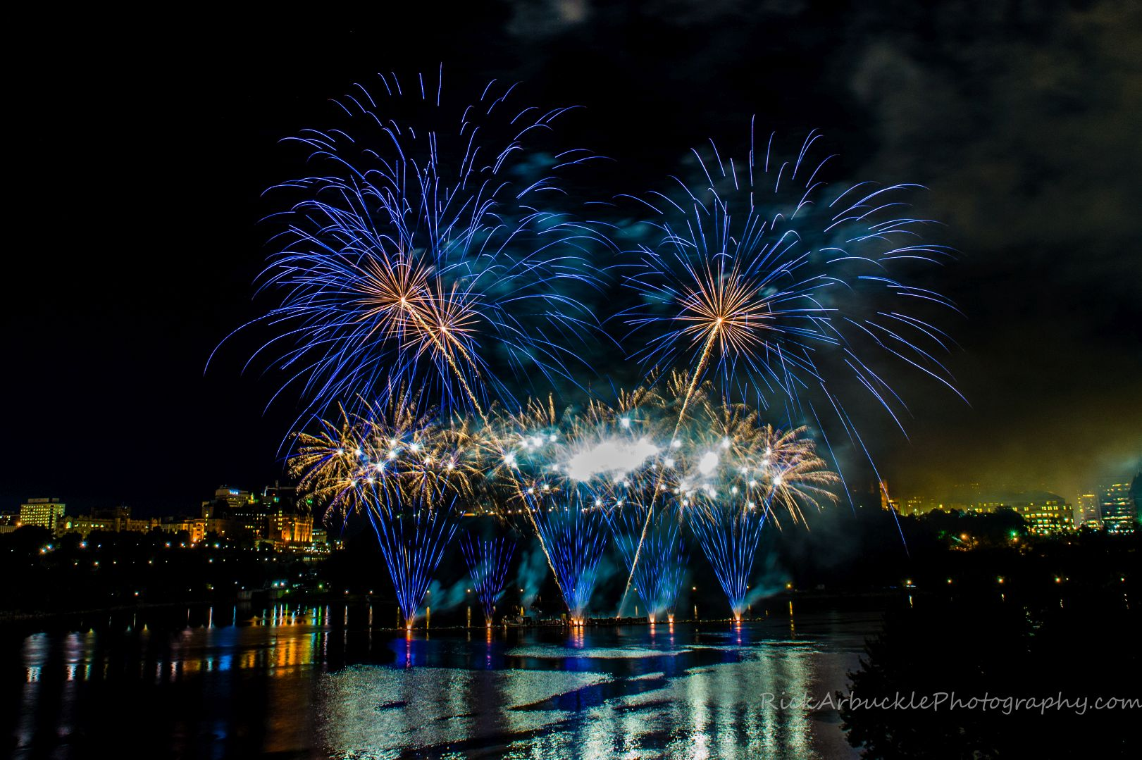Lac Leamy 2015 - Grand Finale -133.jpg