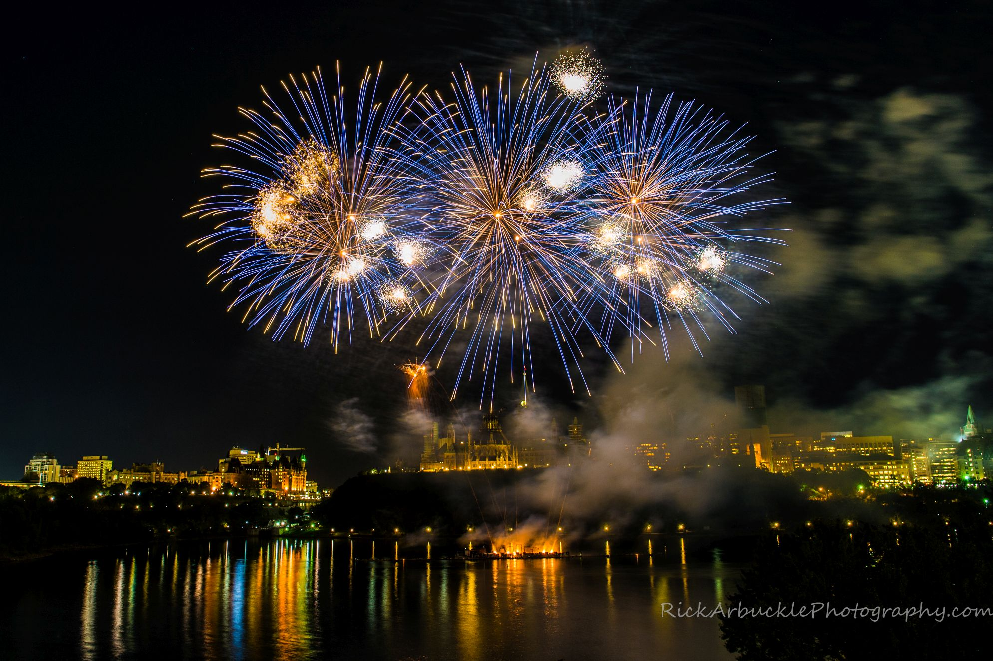 Lac Leamy 2015 - Grand Finale -09.jpg