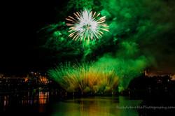 Lac Leamy 2015 - Grand Finale -96.jpg