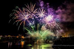 Lac Leamy 2015 - Grand Finale -78.jpg