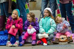 Help Santa Toy Parade 2016 11 19  113