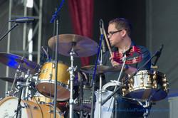 leMeow - Bluesfest 2016 13