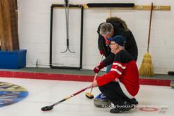 Broadway Curling-22.jpg