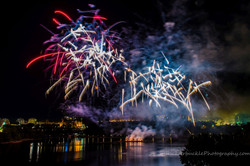 Lac Leamy 2015 - Grand Finale -87.jpg